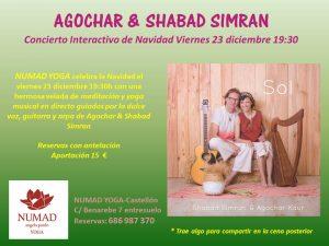 concierto-navideno-numad-agochar-y-shabad-s